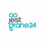 CJG_logotyp_