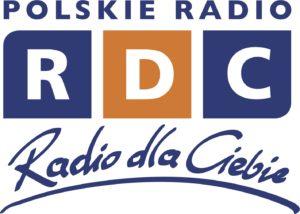 logo_rdc