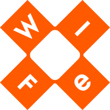 cropped-WIFe_LOGO_base-1.png