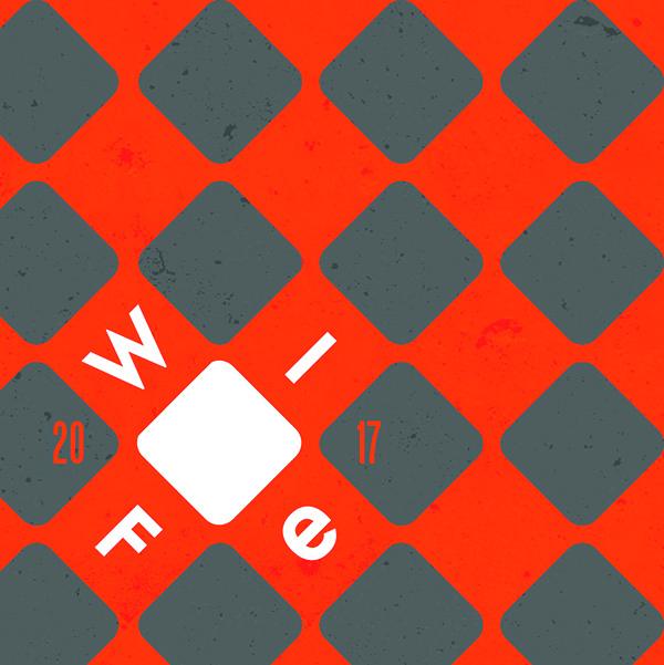 wife_prezentation7_square