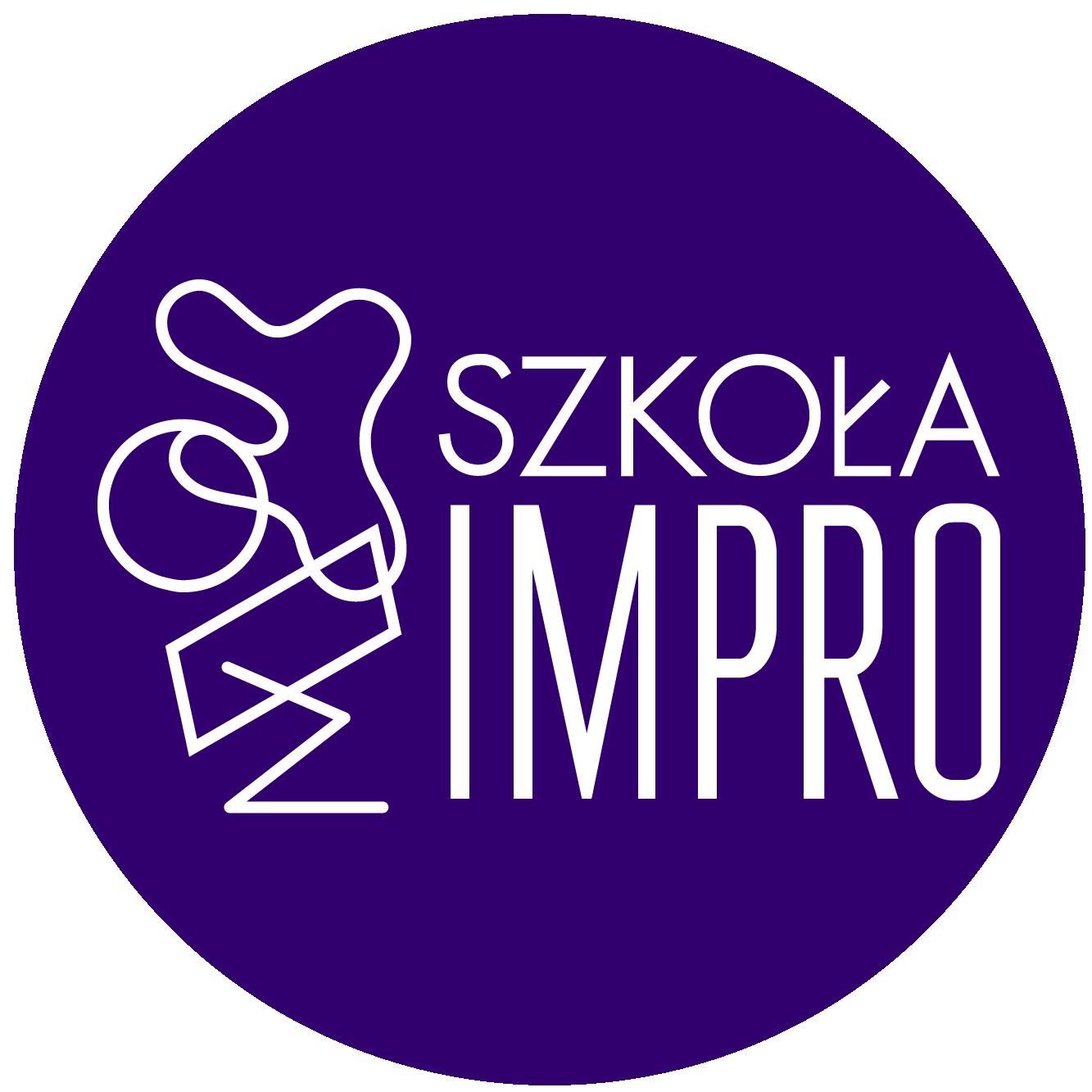 Radość Improwizacji